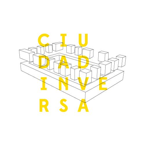 Proyectos-CiudadInversa.jpg