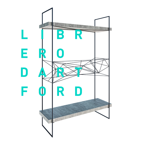 Librero Dartford.png