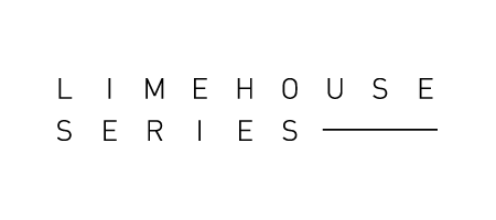 Series Limehouse.png