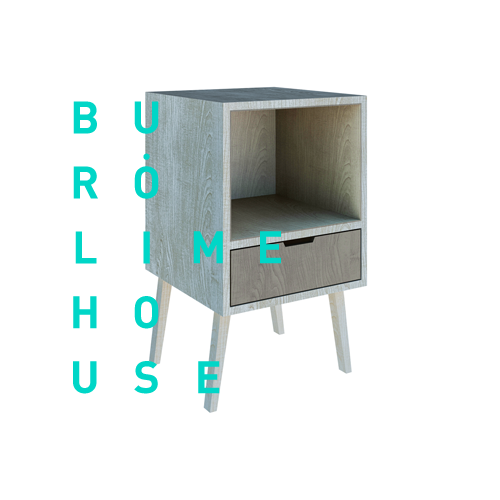 Buro Limehouse.png
