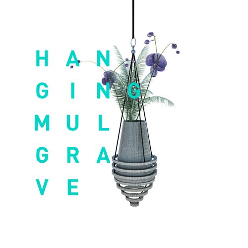 Hanging Mulgrave.png