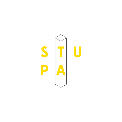 Proyectos-Stupa.jpg