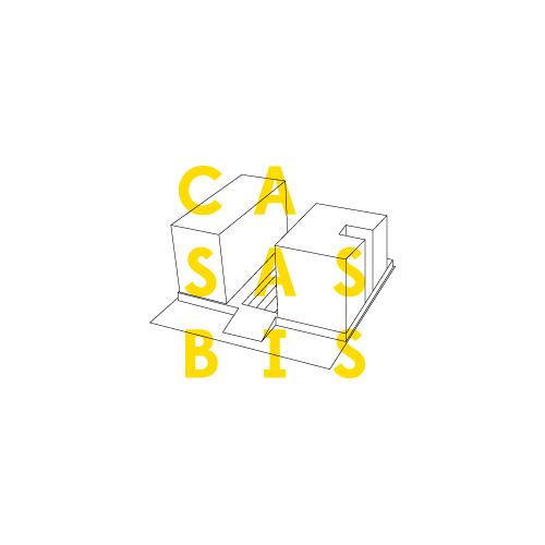 Proyectos-CasasBIS.jpg