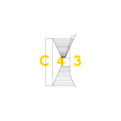 Proyectos-C43.jpg