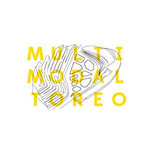 Proyectos-MMToreo.jpg