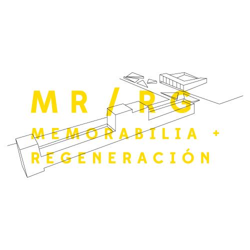 Proyectos-MRRG.jpg