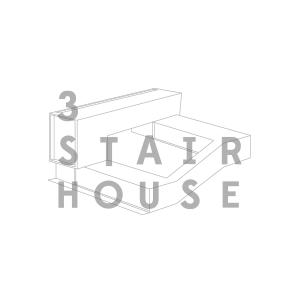 Proyectos-3SH.jpg