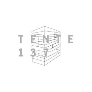 Proyectos-Tente137.jpg