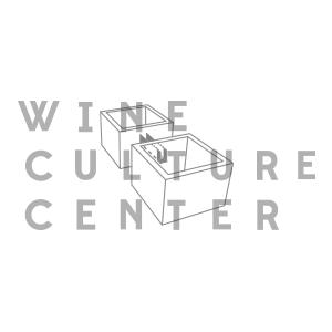 Proyectos-WCC.jpg