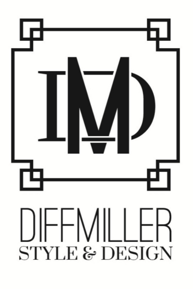 Diff Miller Style & Design