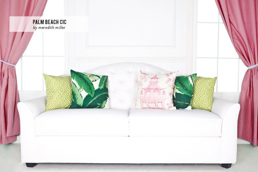 Project sofa.jpg