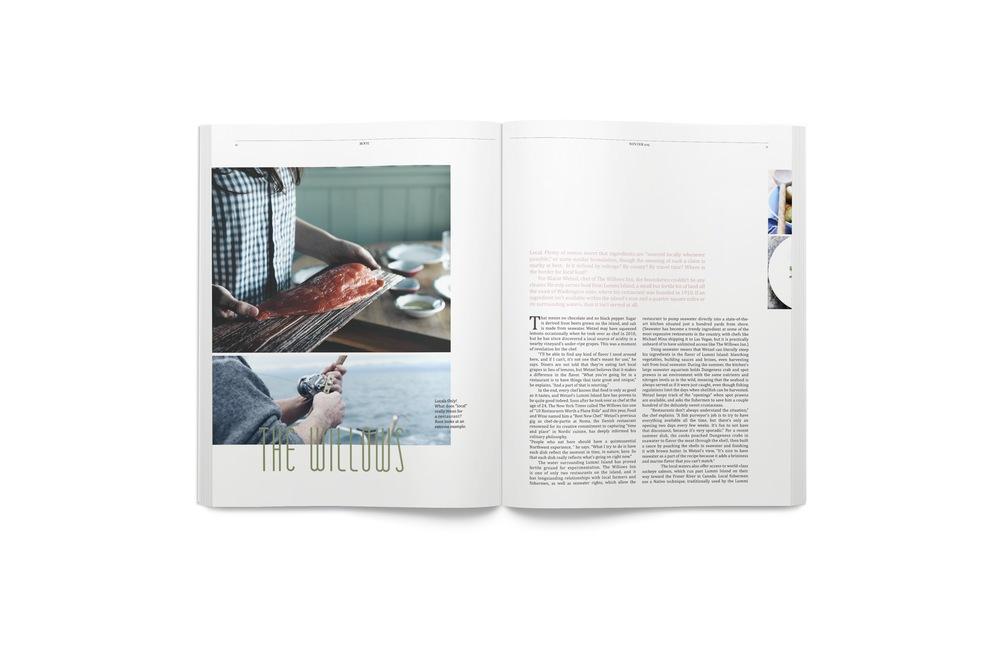 Magazine 0408-4 2014-03-15.jpeg