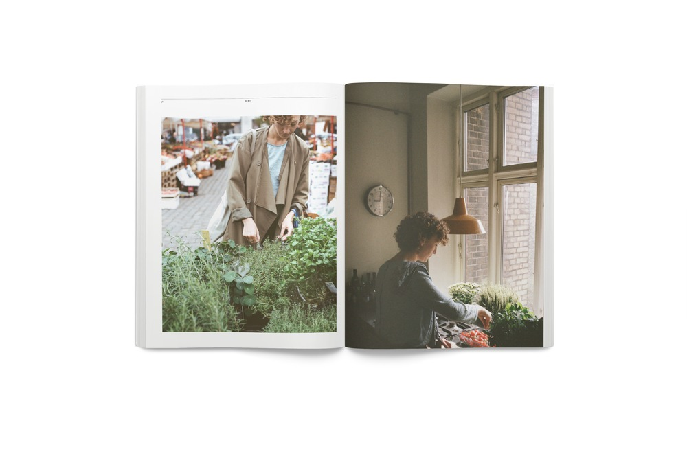 Magazine 0408-10-7 2014-03-15.jpeg