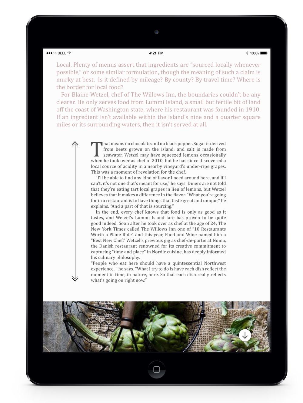 Root_iPad.jpg
