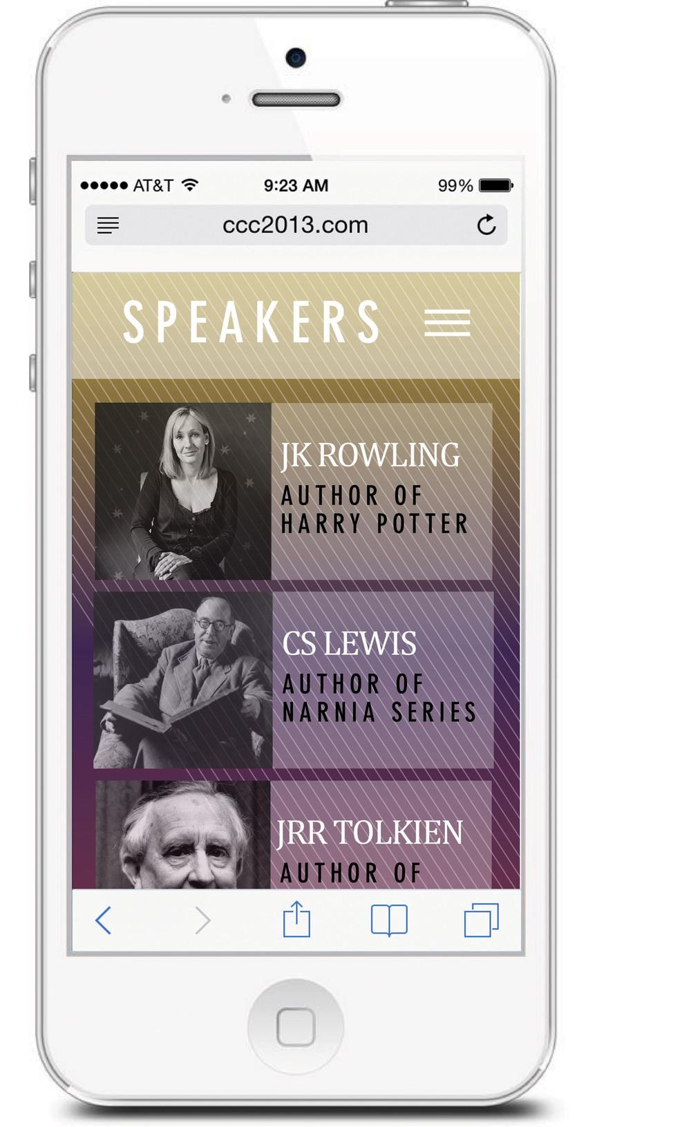 CCC_Mobile_2.jpg