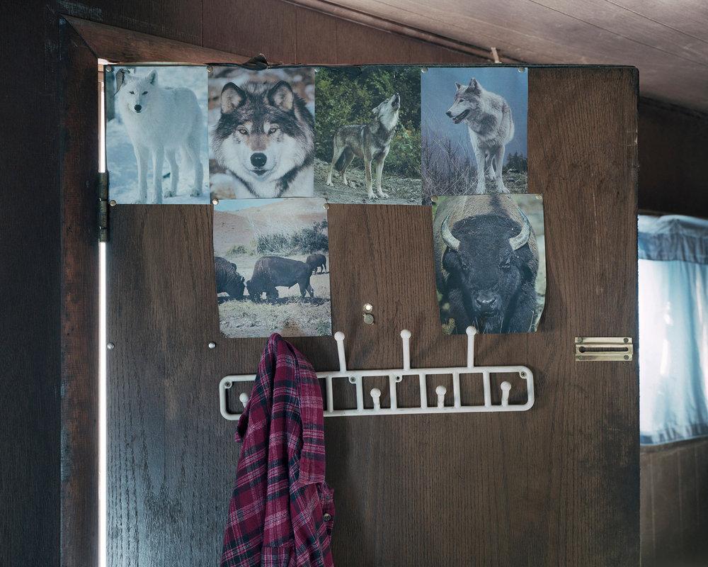 11_wolf-door.jpg