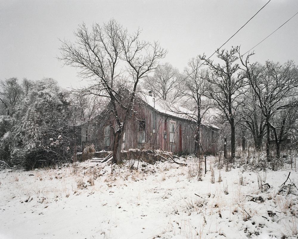 13_pinos-house.jpg