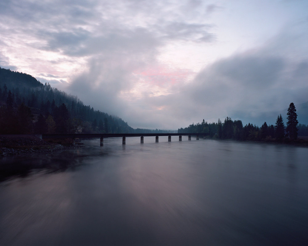 17_railroad-bridge.jpg