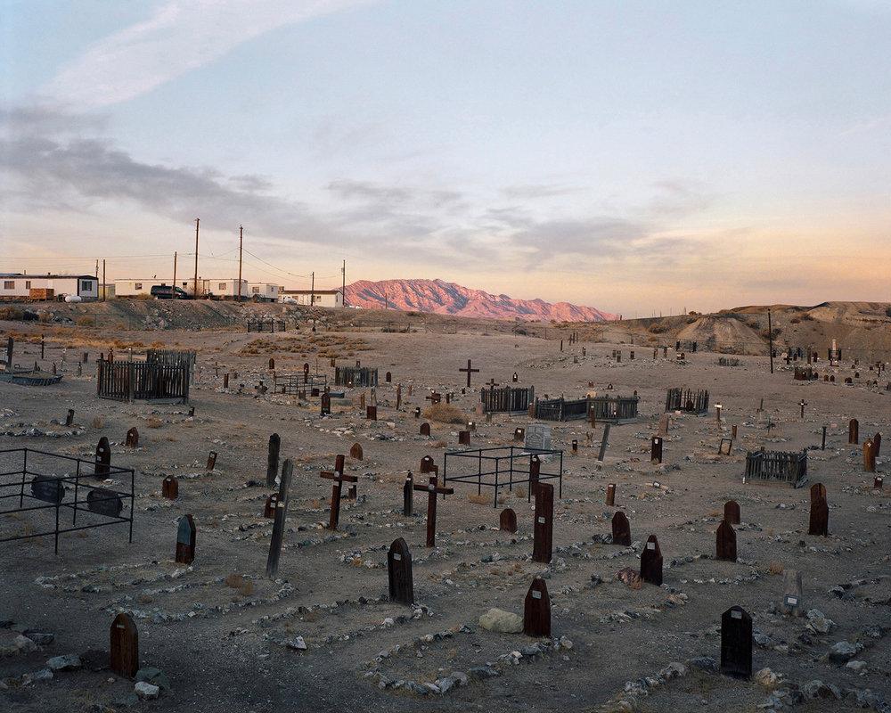 24_cemetery.jpg