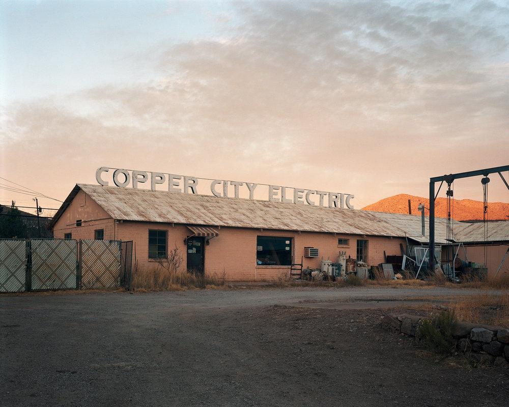 27_copper-city.jpg
