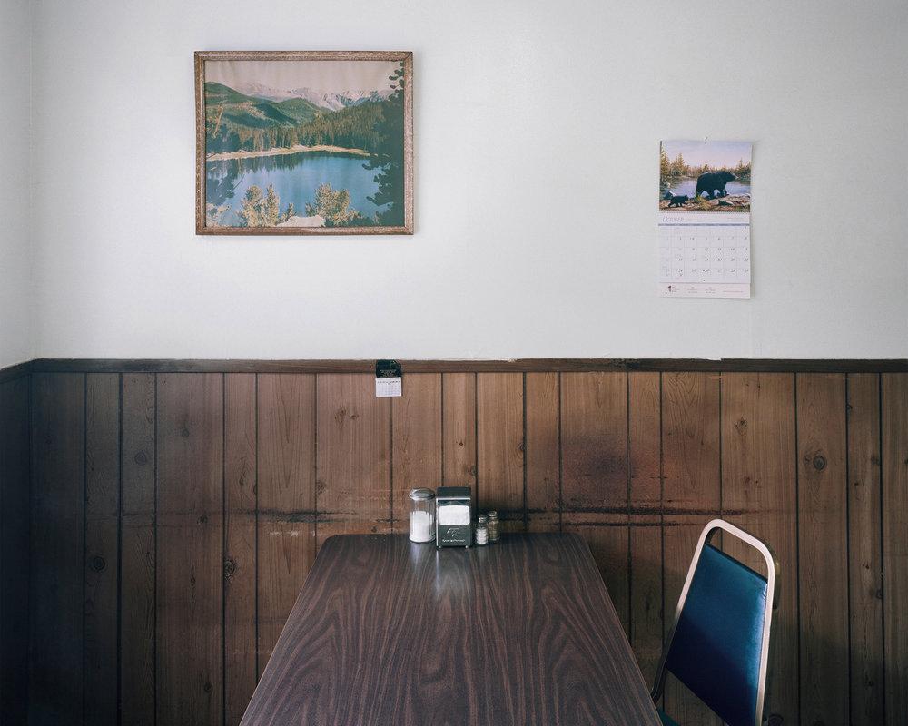 34_cafe.jpg