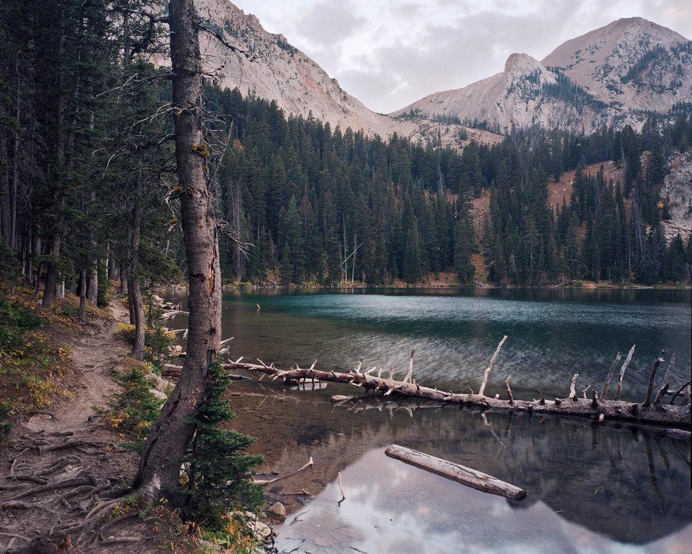 36_alpine-lake.jpg