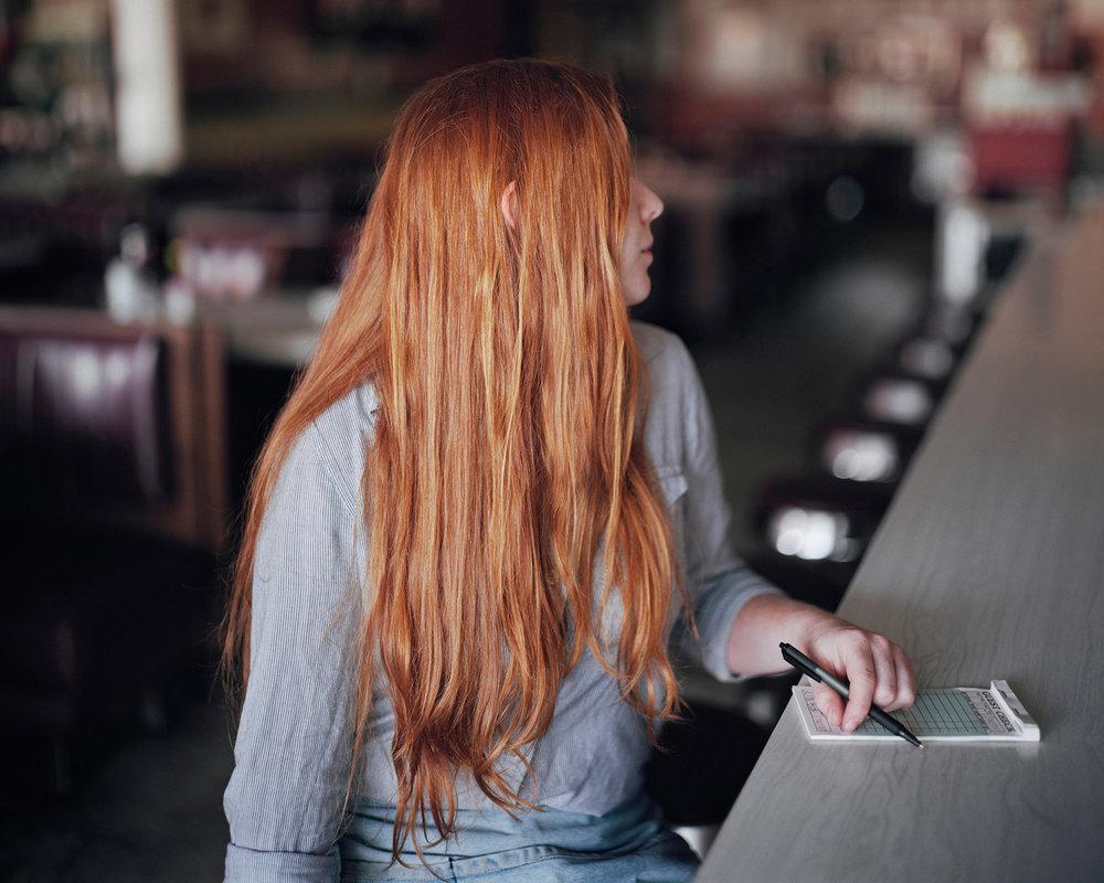 38_red-hair.jpg