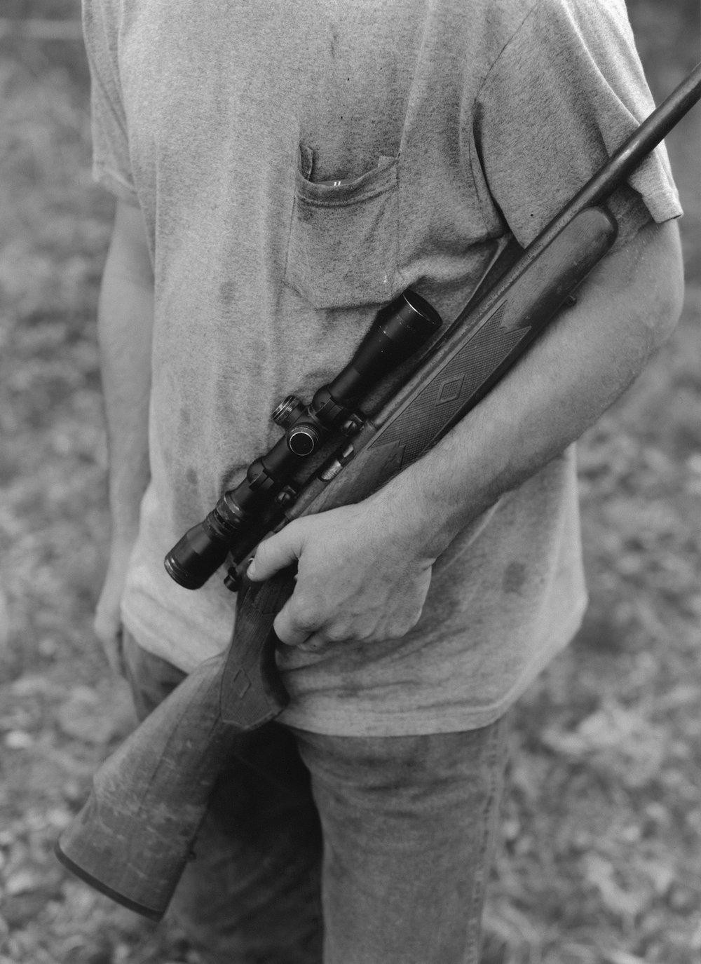 17_gun2.jpg