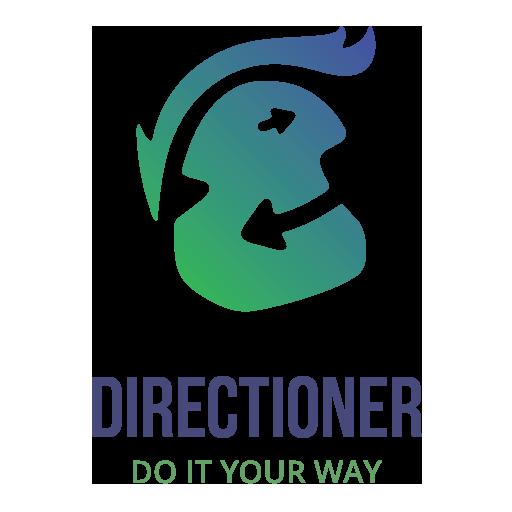 directioner-logo-png.png