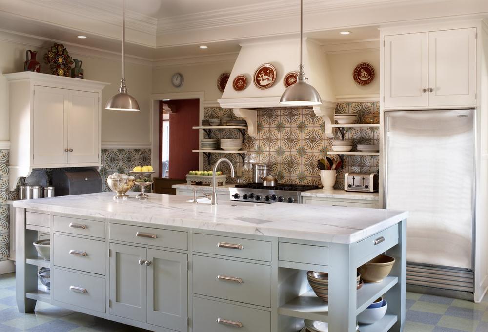 Kitchen_Flat.jpg