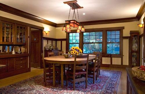 diningroom_01.jpg