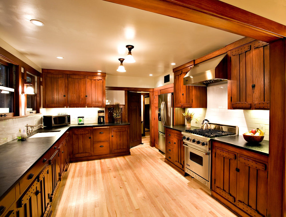 Morris-Kitchen-14l.jpg
