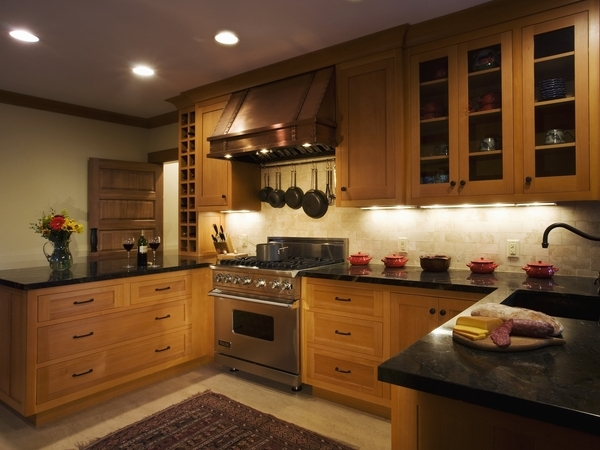 AltaDena_Kitchen.jpg