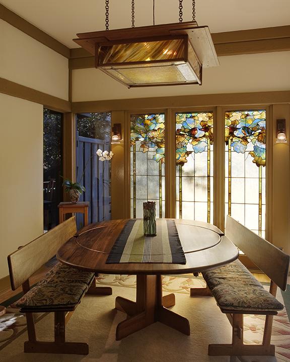 Whit Breakfast_Room.jpg