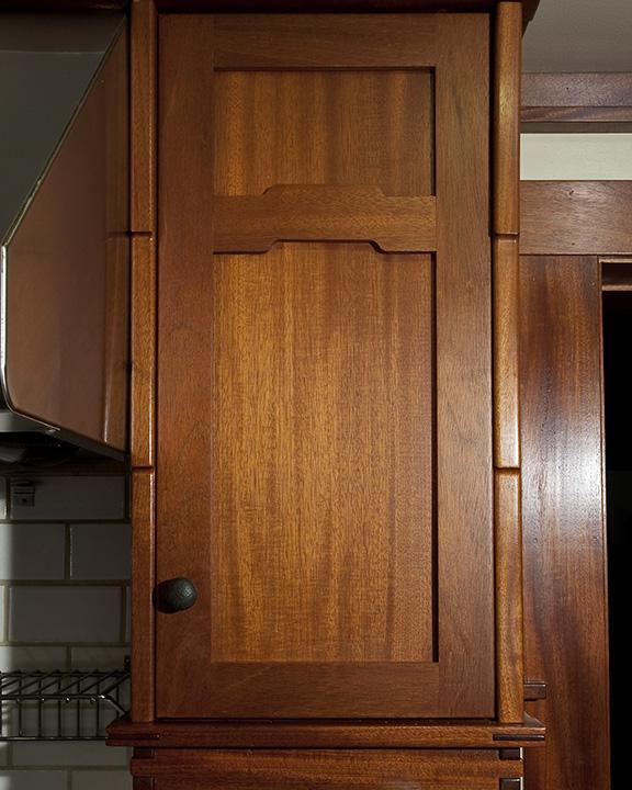 Whit Kitchen_Cabinet.jpg