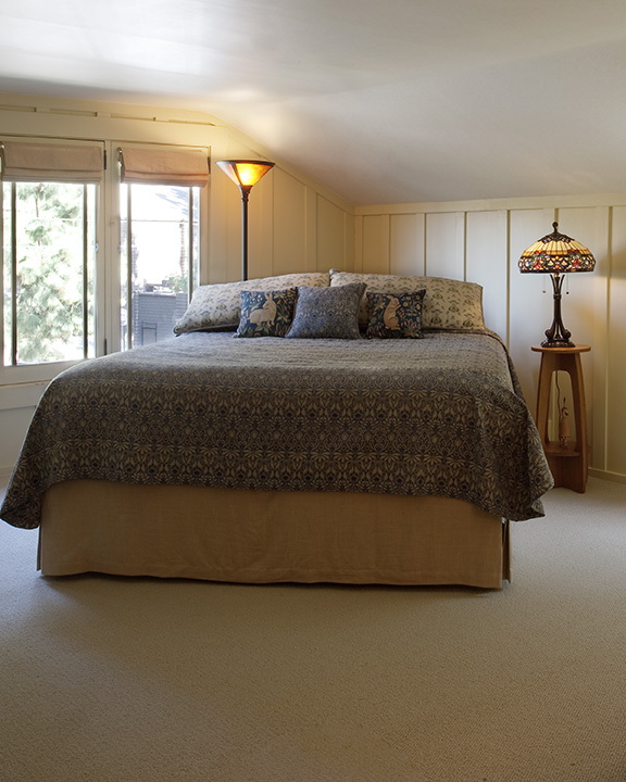 Whit Guestroom_Overall.jpg