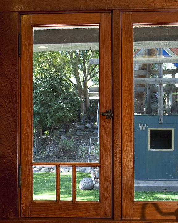 Whit Kitchen_Window_2.jpg