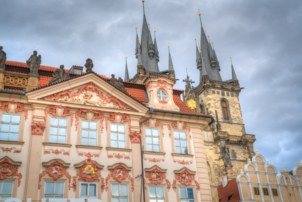 Prague Web Day 1--5.jpg