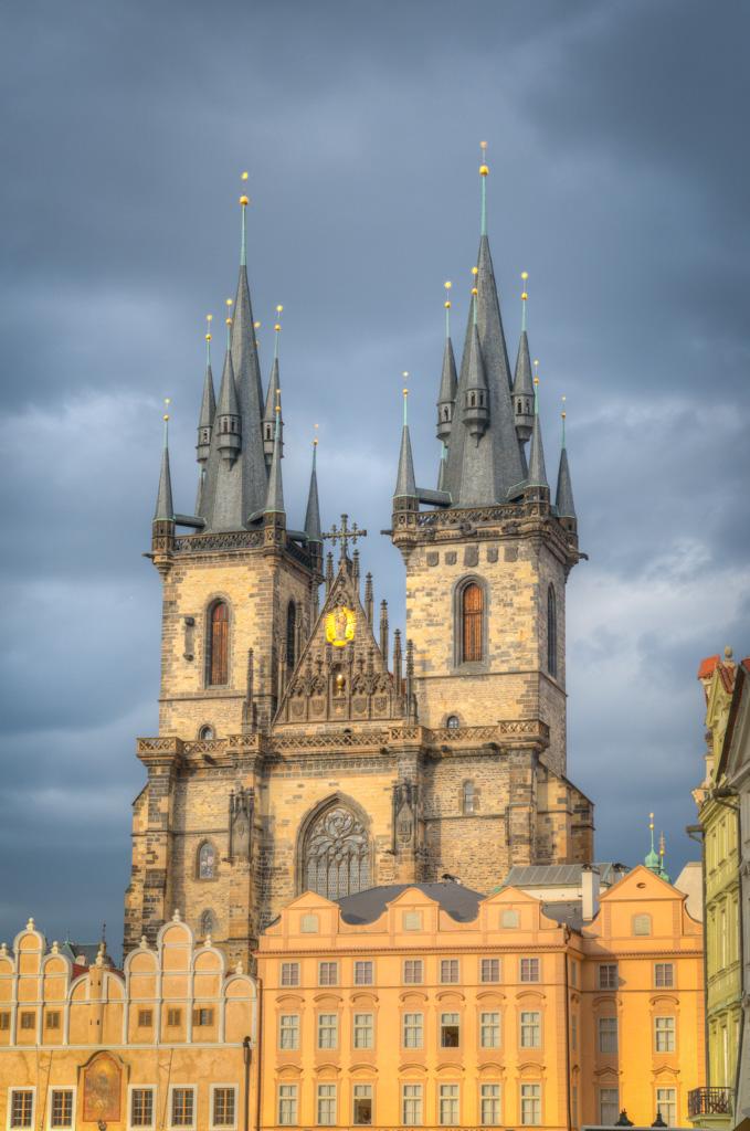 Prague Web Day 1--1.jpg
