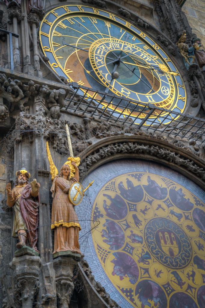 Prague Web Day 1--3.jpg