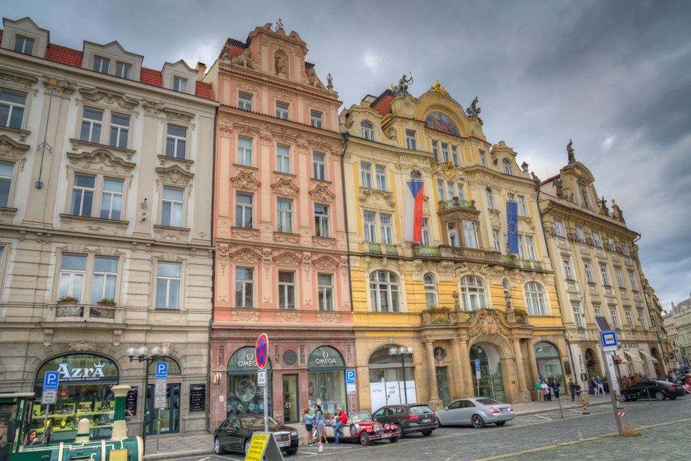 Prague Web Day 1--4.jpg