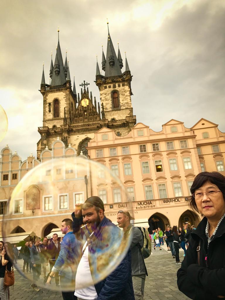 Prague Web Day 1--22.jpg