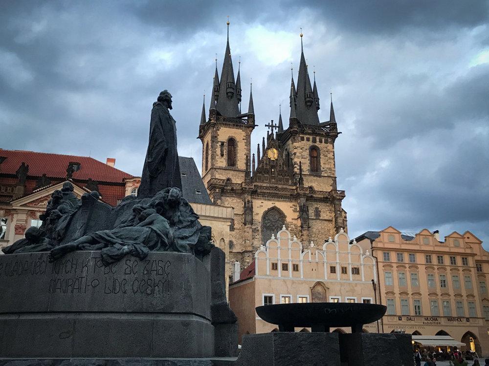 Prague Web Day 1--25.jpg