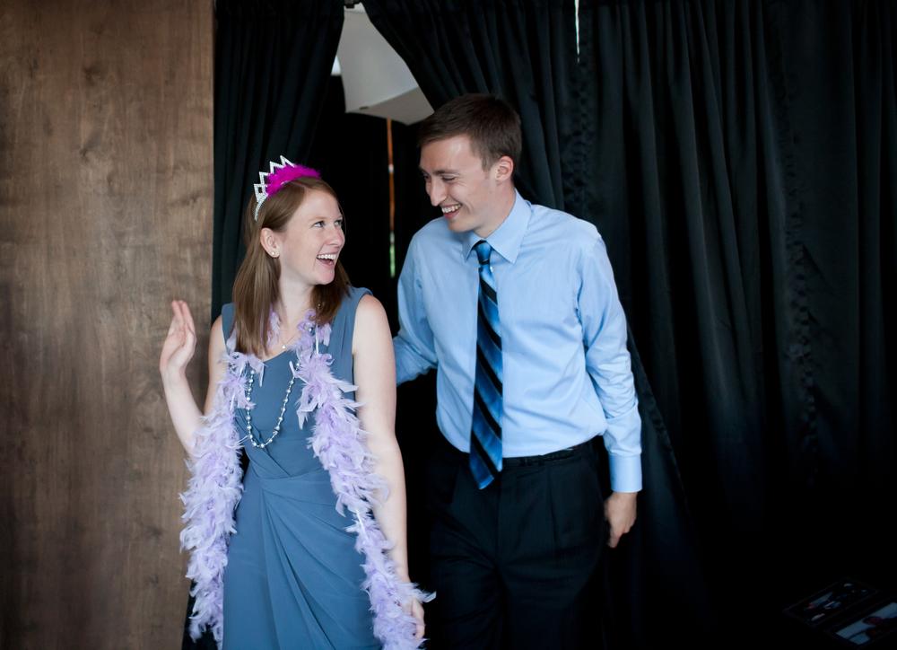 Wedding-2080.jpg
