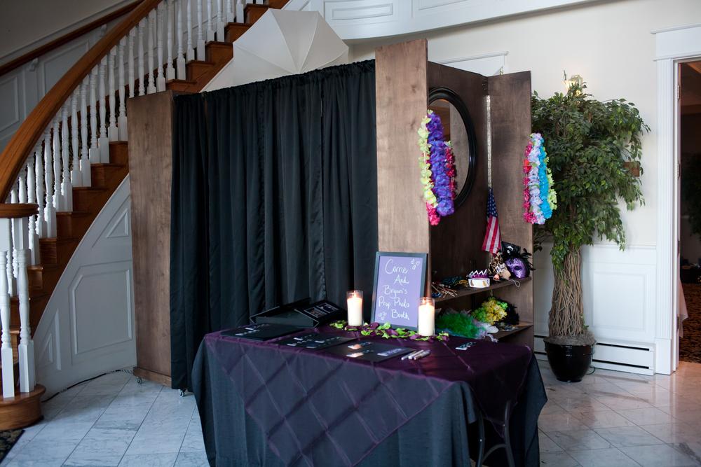 Wedding-2011.jpg