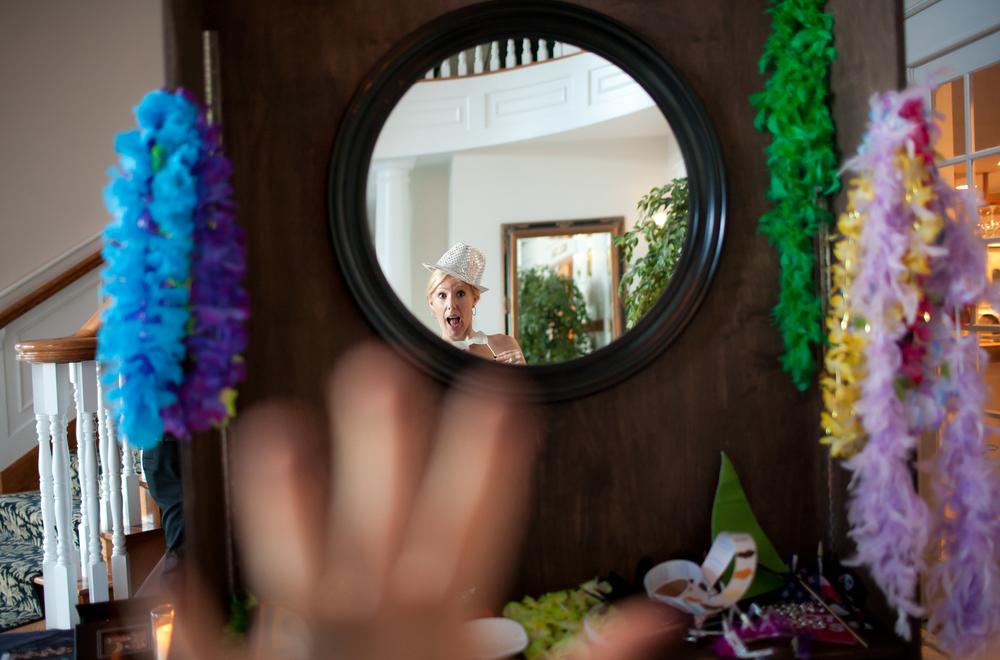 Wedding-2082.jpg