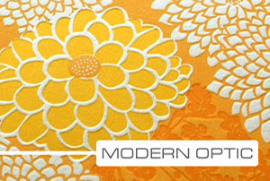 MODERN OPTIC ON ETSY Purchase individual cards & prints