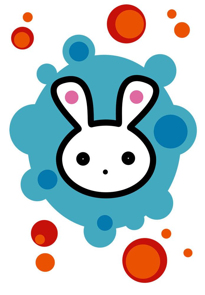 Bunny Rina | 163