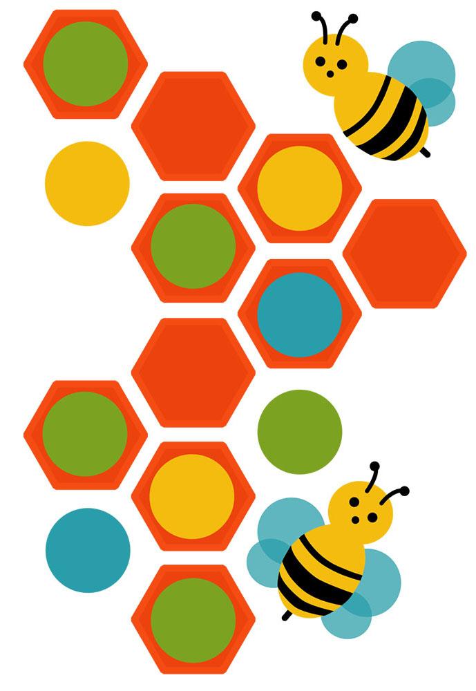 Too Bee | 166