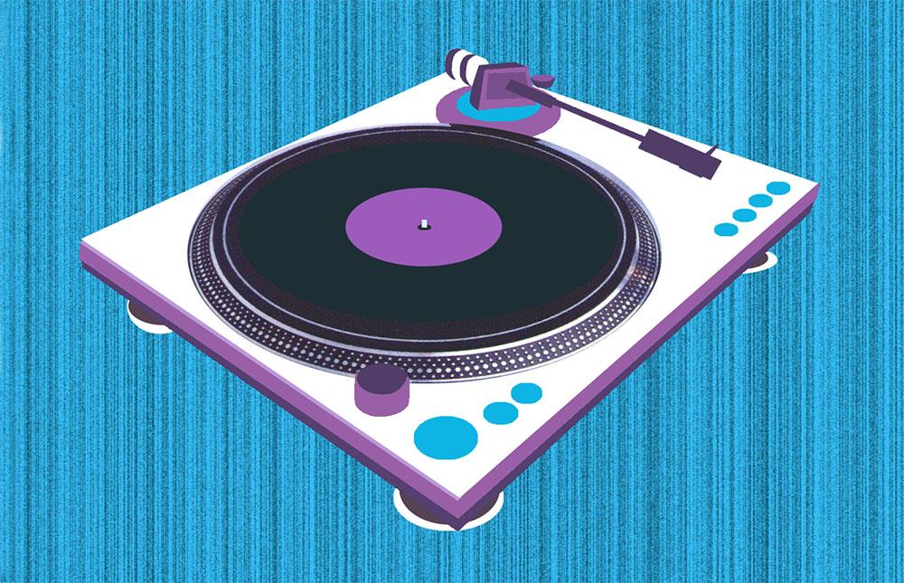 Superstar DJs | 113